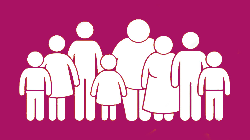Public, Families and Carers
